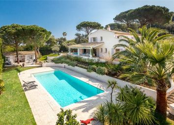 Thumbnail 5 bed property for sale in Villa Close To Club 55, Ramatuelle, Var, Provence, France