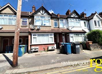 Thumbnail 2 bed flat to rent in Ladysmith Road, Harrow