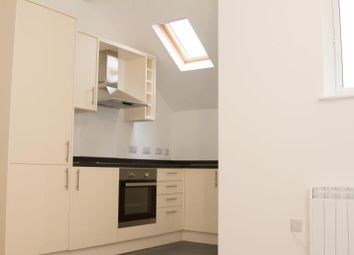 Thumbnail 1 bed property for sale in High Street, Southend On Sea, Essex