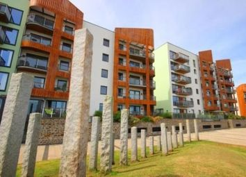 1 bed flat to rent in Argentia Place, Bristol BS20