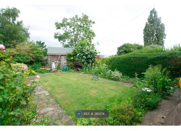 Thumbnail 5 bed semi-detached house to rent in Queenscourt, Wembley