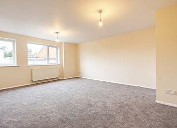 Thumbnail 2 bed property to rent in Hertford Road, Enfield