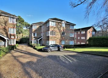 2 bed flat for sale in 67 Surrey Road, Westbourne, Poole, Dorset BH12