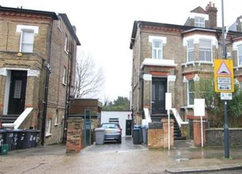 Thumbnail 2 bedroom property for sale in The Avenue, London