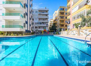 Thumbnail 2 bed apartment for sale in Yenisey VI Sok 220 Mahmutlar, Alanya, Antalya Province, Mediterranean, Turkey