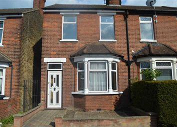 Thumbnail 3 bedroom property to rent in Nelson Road, Dartford