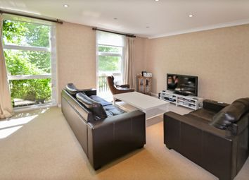 Thumbnail 4 bed terraced house to rent in Briary Close, London