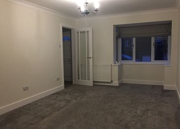 Thumbnail 3 bed detached house to rent in Blackgates Cres, Tingley, Wakefield