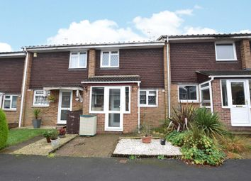 Thumbnail 3 bed terraced house for sale in Knightswood, Bracknell, Berkshire