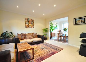 Thumbnail 3 bedroom semi-detached house to rent in Oak Tree Drive, Guildford