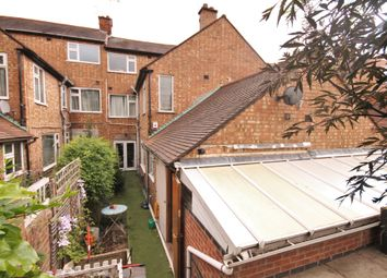 4 bed terraced house for sale in Coundon Road, Coventry CV1