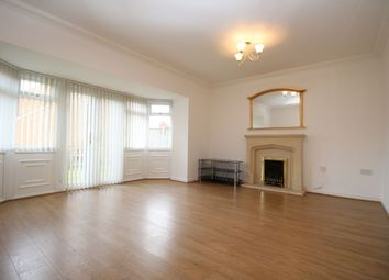 Thumbnail 4 bed detached house to rent in Hestia Way, Kingsnorth, Ashford