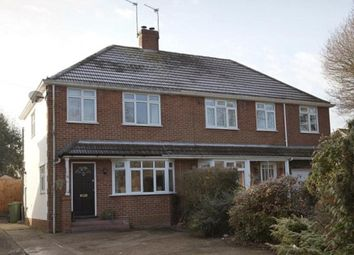 3 bed property for sale in Hemfield Close, Ince, Wigan WN2