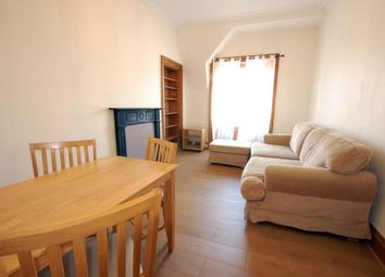 Thumbnail 1 bedroom flat to rent in West Norton Place, New Town, Edinburgh