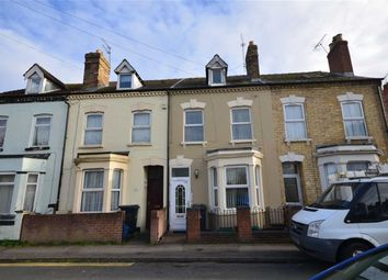 Thumbnail 5 bed terraced house for sale in Charles Street, Gloucester