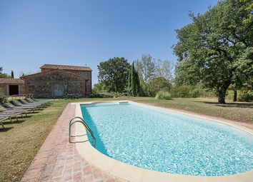 Thumbnail 3 bed country house for sale in Casale Terrazza Sulla Val D'orcia, Pienza, Siena, Tuscany, Italy