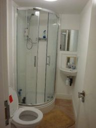 Thumbnail 8 bed flat to rent in Glasshouse Street, Nottingham