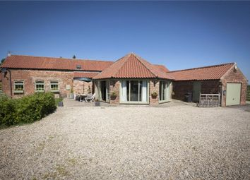 Thumbnail 4 bed property for sale in Dalton On Tees, Darlington, County Durham