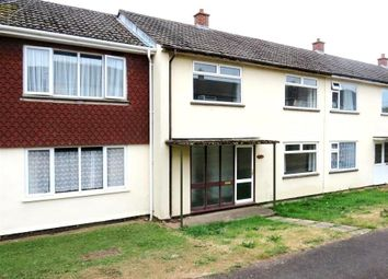 Thumbnail 3 bed property to rent in Dorchester Road, Taunton