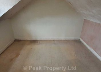 Thumbnail 3 bed flat for sale in Park Street, Westcliff On Sea