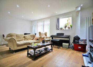 Thumbnail 3 bed flat to rent in Graham Lodge, Graham Road, Hendon
