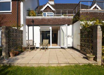 Thumbnail Studio to rent in Monks Court, Waterford Lane, Lymington, Hampshire
