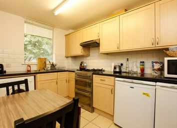 Thumbnail 1 bedroom flat to rent in Langdale Close, Elephant & Castle