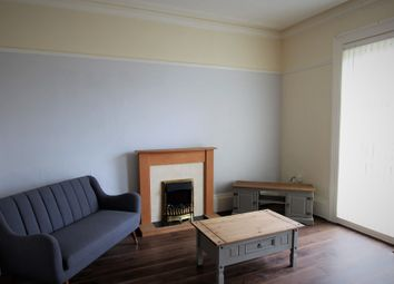 1 bed flat to rent in 12 Bowesfield Lane, Stockton TS18