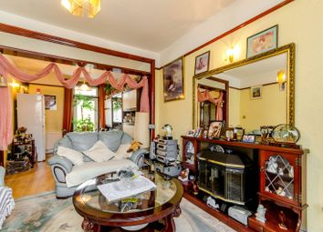 Thumbnail 3 bed property for sale in Eden Road, West Norwood