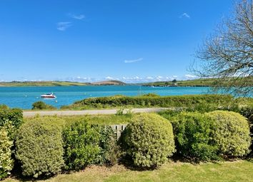 Porthilly View, Padstow PL28