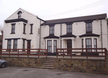 Thumbnail 1 bed flat to rent in Flat 7 Millhouse Court, Dalton, Rotherham