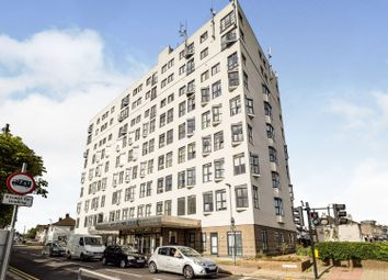 1 bed flat for sale in 149-151 High Road, Romford RM6