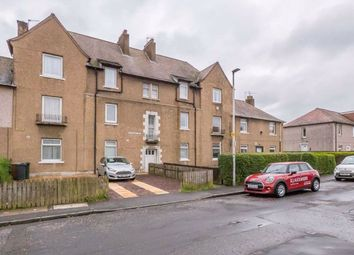 Thumbnail 2 bed flat to rent in Parkhead Avenue, Sighthill