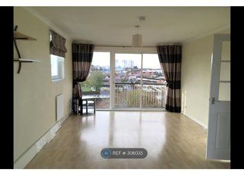 Thumbnail 2 bed flat to rent in Wylie, East Kilbride, Glasgow