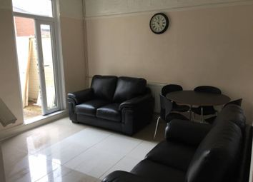 2 bed shared accommodation to rent in Ullswater Street, Anfield, Liverpool L5