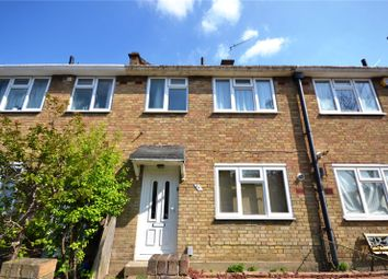 Thumbnail 4 bed terraced house to rent in Mitford Road, Upper Holloway