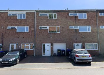 Thumbnail 3 bed property to rent in The Medway, Daventry