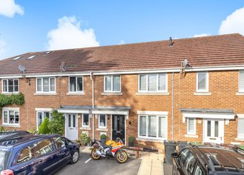 Thumbnail Terraced house for sale in Shelly Close, Borehamwood, Hertfordshire