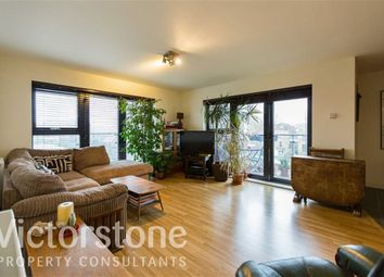 Thumbnail 3 bed flat to rent in Mostyn Grove, Bow, London
