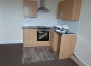 Thumbnail 2 bedroom flat to rent in Court Street, Dundee