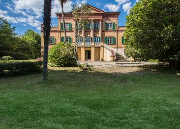 Thumbnail 6 bed villa for sale in Lucca (Town), Lucca, Tuscany, Italy