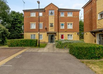 2 bed flat for sale in Broomspring Close, Sheffield, South Yorkshire S3