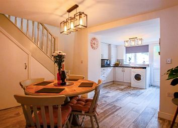 2 bed cottage for sale in Cemetery Road, Darwen BB3