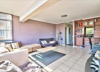 Thumbnail 2 bed apartment for sale in Green Point, Cape Town, South Africa
