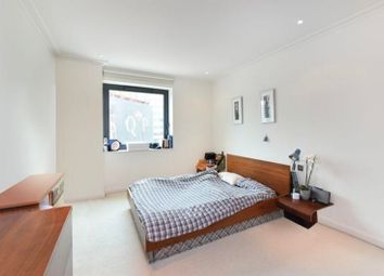 Thumbnail 2 bed flat for sale in South Quay Square, Canary Wharf, London, London