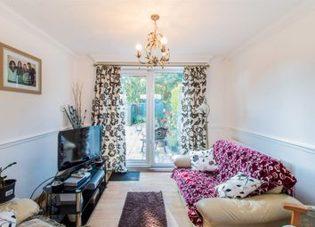 Thumbnail 2 bedroom semi-detached house for sale in Blackmoor Road, Leeds