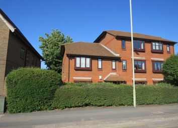 Meadowcroft, High Street, Bushey WD23. 2 bed property