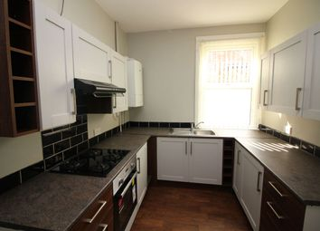 Thumbnail 5 bed semi-detached house to rent in Euston Grove, Prenton
