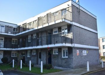 Thumbnail 1 bed flat to rent in Trefusis Court, Cranford
