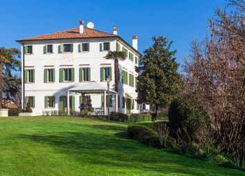 Thumbnail 7 bed villa for sale in Treviso (Town), Treviso, Veneto, Italy